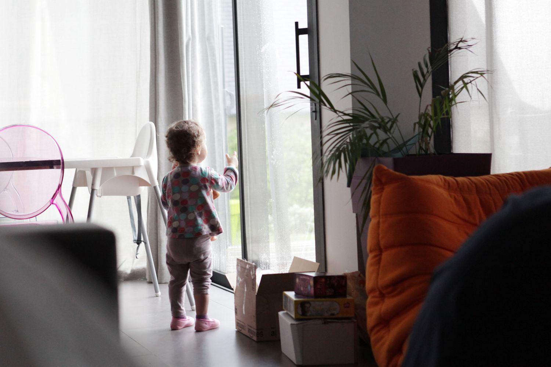 aventure crozon jour 2 le blog de fifi et doudou. Black Bedroom Furniture Sets. Home Design Ideas