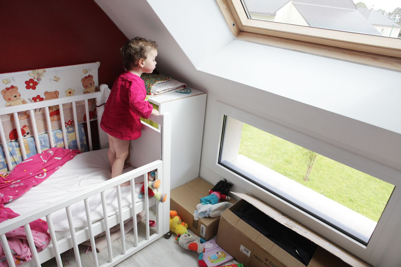 remue m nage et grand lit le blog de fifi et doudou. Black Bedroom Furniture Sets. Home Design Ideas